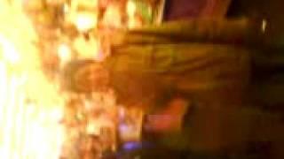 Dance on Pollhans 2008
