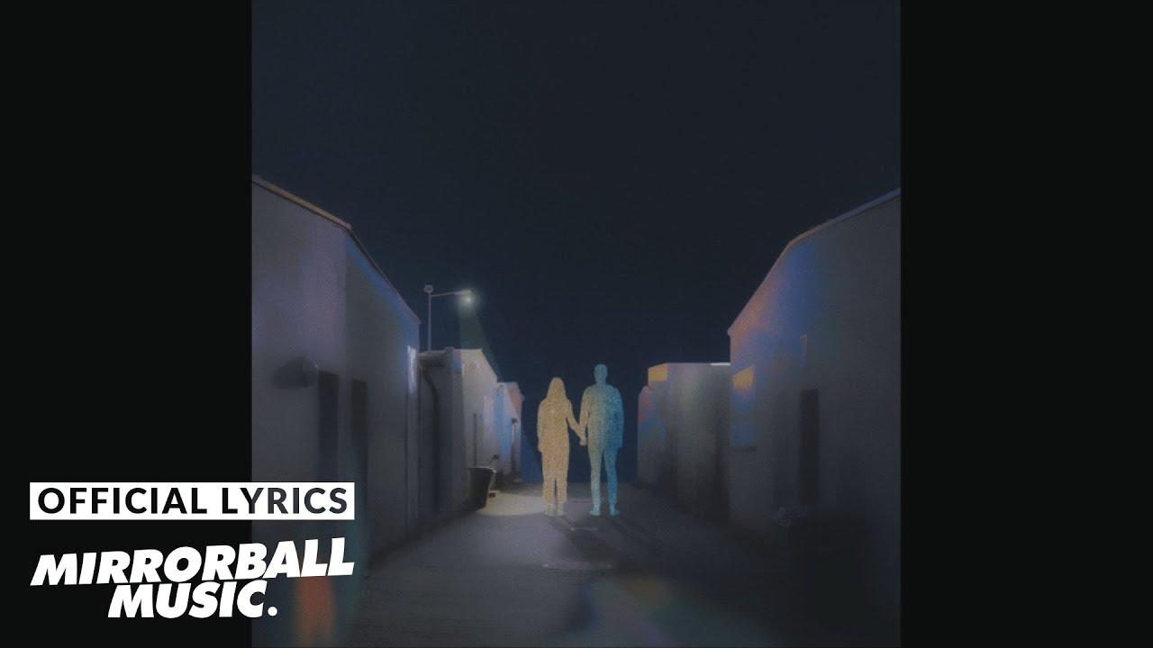 [Lyric Video] sucozy - 푸른 달 (Blue Moon)