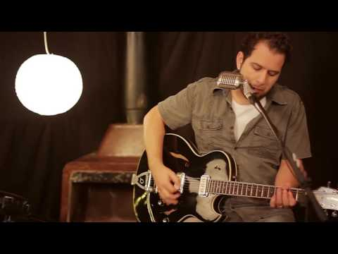 Sonido Club - Just Another Day (Jon Secada Cover)