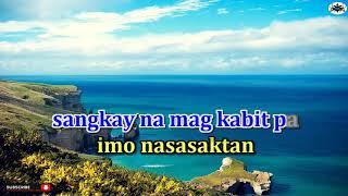 Waray Waray ChaCha Karaoke Medley