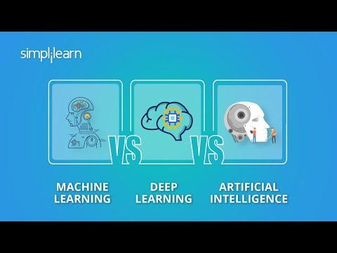 .如何應對視覺深度學習存在的問題