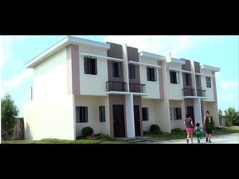 Bria Homes San Jose Del Monte, Bulacan