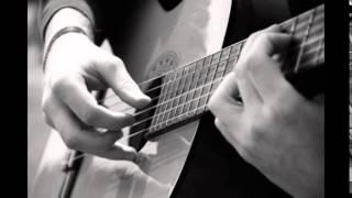 HÁT VỀ CÂY LÚA - Guitar Solo