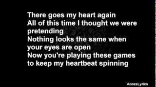 Скачать Iyeoka Simply Falling Lyrics