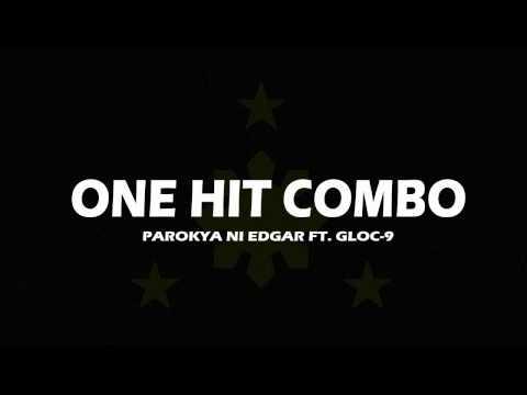 Parokya Ni Edgar – One Hit Combo Lyrics   Genius Lyrics