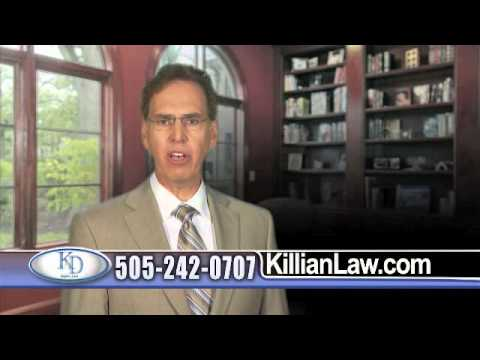 Grand Junction CO Personal Injury Attorney Clifton Car Accident Lawyer Colorado