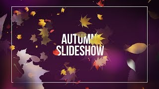 Autumn Slideshow 2