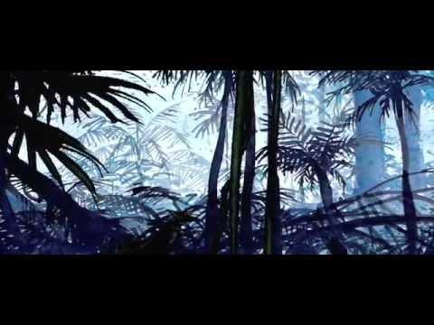 François BOUCQ/Charles KOECHLIN : 8/8 Le Livre De La Jungle (2006)