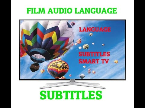 samsung-tv-movie-audio-language,subtitles-how-to-change-it