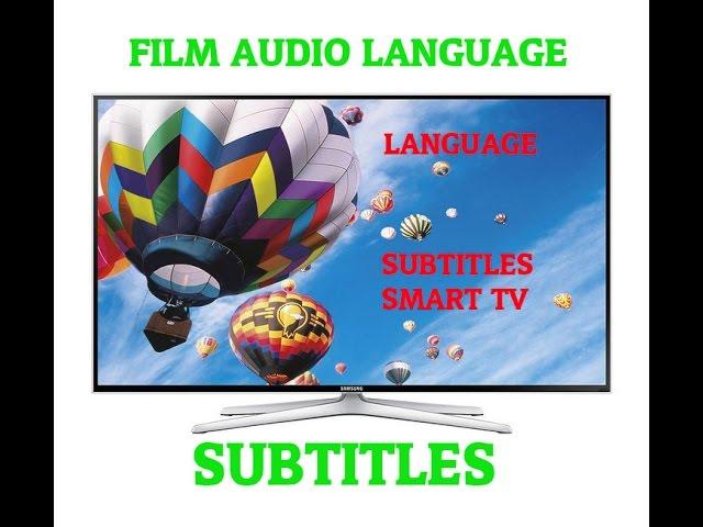 Sound Settings Setup Guide for LG Smart TVs (2016 - 2017) | LG USA