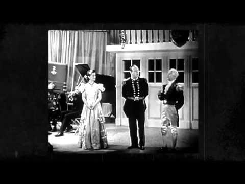 "Television ""A Vast Wasteland"" (1961)"