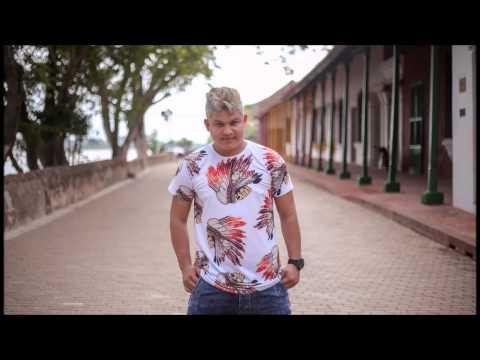 Te Duele (Remix) - Mickey Love & Jeivy Dance