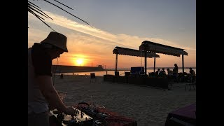 Aleksei Light - Summer Sunrise Mix 30.07.2017