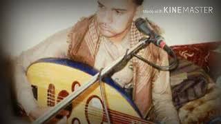 الفنان محمدغازي جلسة لحجي جديد لاول مرة 2018