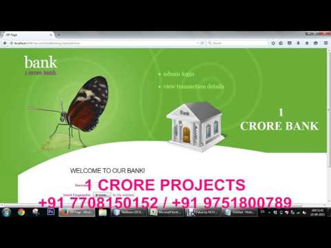 Advance Secure ATM Transaction Using Biometric Fingerprint Technology - 1 Crore Projects