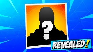 FREE SECRET SNOWFALL SKIN LEAKED In Fortnite (REVEALED) Season 7 Fortnite Week 7 Challenges Skin!