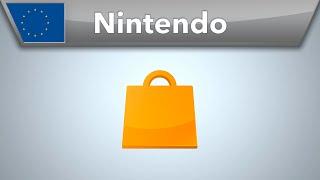 Nintendo eShop Highlights - 07/2014