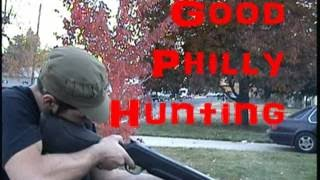 Funny Weed Movie GOOD PHILLY HUNTING Remastered