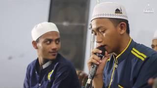 """""""Menyentuh Hati"""" Ya Robba Makkah - Misbahul Hasan   Ahbaabul Musthofa"""