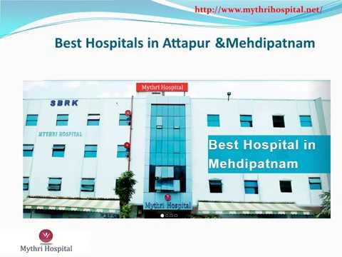 Image result for http://mythrihospital.net