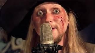 Mr. Hurley & Die Pulveraffen - Niemals sang- und klanglos (Versengold Cover)