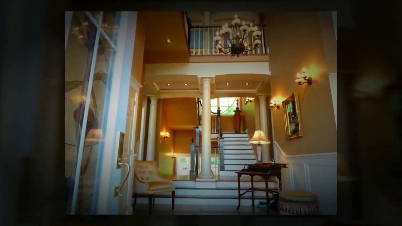 Vente Villa, Maison De Luxe, Prestige Quebec, Canada   Immobilier Quebec
