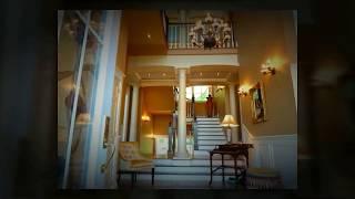 Vente villa, maison de luxe, prestige Quebec, Canada - Immobilier Quebec