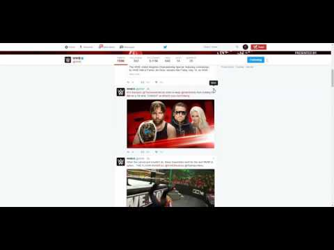 How To Embed A Twitter Post Using Telerik HTML Editor