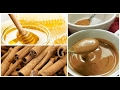 Mix Cinnamon And Honey And Cure Arthritis, Cancer, Gallbladder, Cholesterol And 10 Other Diseases