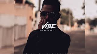 "Sick Rap/Trap Beat - ""VIBE"" 