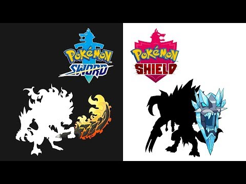 legendary-pokémon-sword-and-pokémon-shield---fan-art.