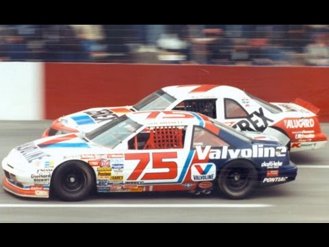1988 Goodwrench 500