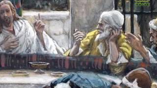 читаем евангелие вместе с церковью видео