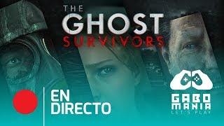 Resident Evil 2 Remake DLC Ghost Survivors comentado en Español Latino