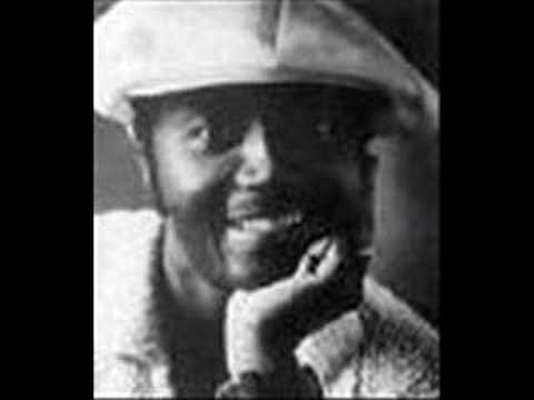 Donny Hathaway - Flying Easy mp3