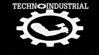 Techno Industrial Mix - dj checoman