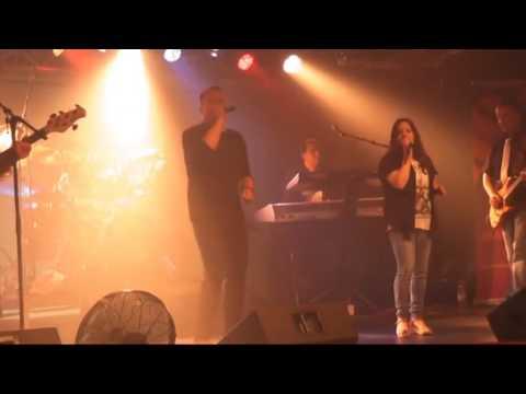 Demo der Rock-Pop Coverband Valley aus Kiel