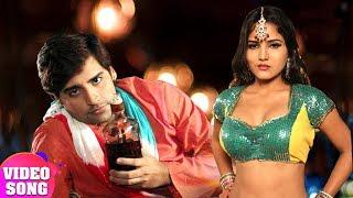 Rakesh Mishra सुपरहिट VIDEO SONG   Baani Raseeli Ras Gaar Lab Ka Ho   Bhojpuri Item Song 2019