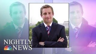The Facts Behind DNC Staffer Seth Rich's Death   NBC Nightly News