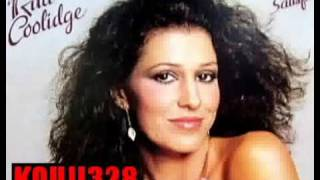 Rita Coolidge 1979 I