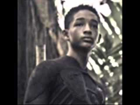 Kite - Jaden Smith (Feat. Willow Smith)