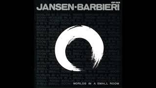 jansen-barbieri-worlds-in-a-small-room