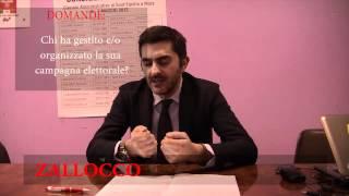 Intervista ai 7 candidati sindaci. Elezioni Comunali 2012 a Sant'elpidio a Mare
