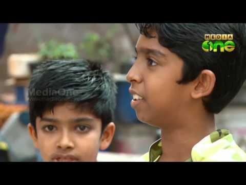 Truth Inside |സ്മാർട്ട് കൊച്ചിയിലെ കമ്മട്ടിപ്പാടങ്ങൾ  Episode 200