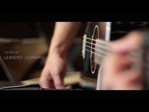 Клип James Blunt - You're beautiful - Acoustic