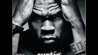 50 Cent - We on Some Shit (Ft. Lloyd Banks & Tony Yayo)