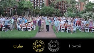 Baixar Platinum Pinnacle y Gold Getaway en Oahu