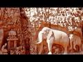 Capture de la vidéo Albert Roussel: Évocations, Op. 15 (Plasson, Orchestre Du Capitole De Toulouse, Donostiako Orfeoia)