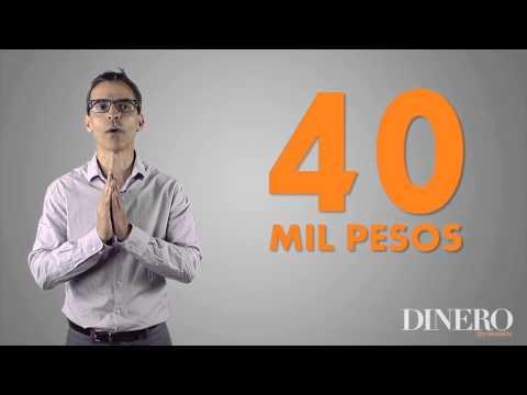 Видео Prestamos banco popular y desarrollo comunal