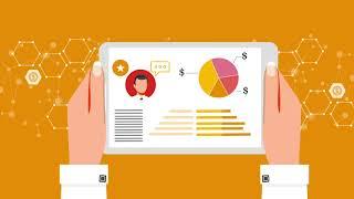 PwC's Digital Cash Management Solution